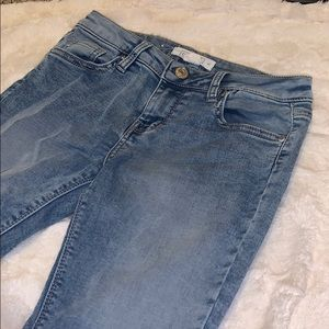 eighty two Jeans - 💲2/30$ Cute jeans